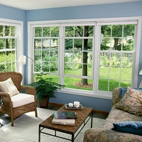 Andersen - Replacement Windows