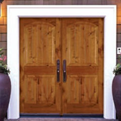 brosco exterior doors national lumber company eshowroom