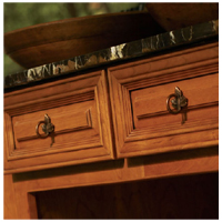 Début Cabinetry - Cabinetry