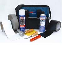 EternaBond - Adhesives, Caulks, Sealants, Tapes