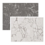 HanStone Quartz Surface