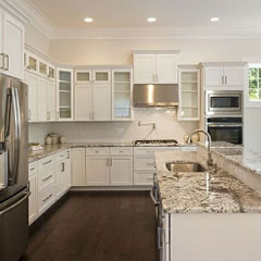 Tru Cabinetry - Cabinetry