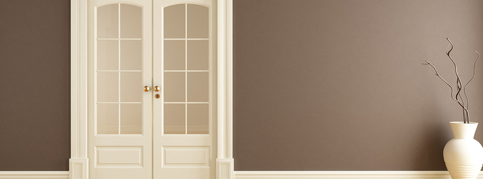 Doors (Interior) Buying Guides & Stallion Doors Products - National Lumber Company eShowroom pezcame.com