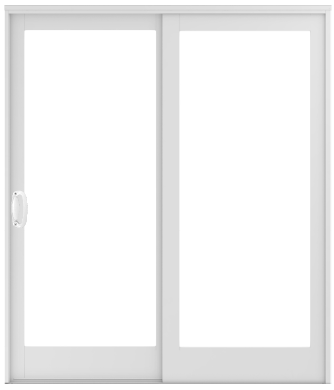 Andersen 400 Series FWG 60611 L Door