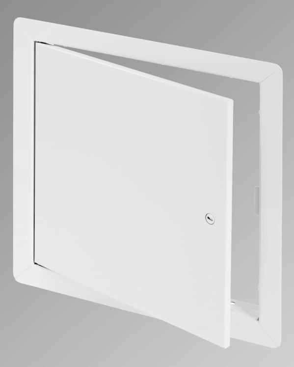 Cendrex Access Panel