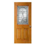 Custom Built Window & Door Systems