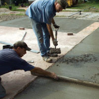 Grip-Rite - Masonry & Cement Products