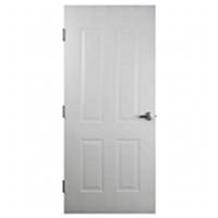 Republic Doors and Frames - Interior Hollow Metal Doors \u0026 Specialty Doors  sc 1 st  National Lumber Company eShowroom & Republic Doors and Frames - Interior Hollow Metal Doors \u0026 Specialty ...