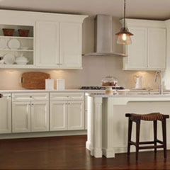 Schrock Cabinetry - Cabinetry