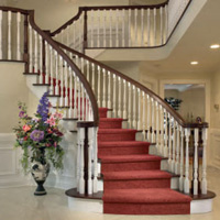 Stair Parts Supply - Stair Parts