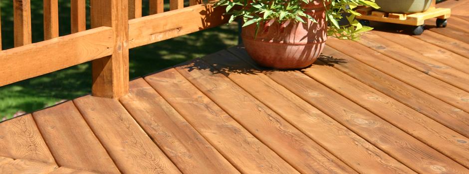 BB&S Lumber Products - National Lumber Company (NE) eShowroom
