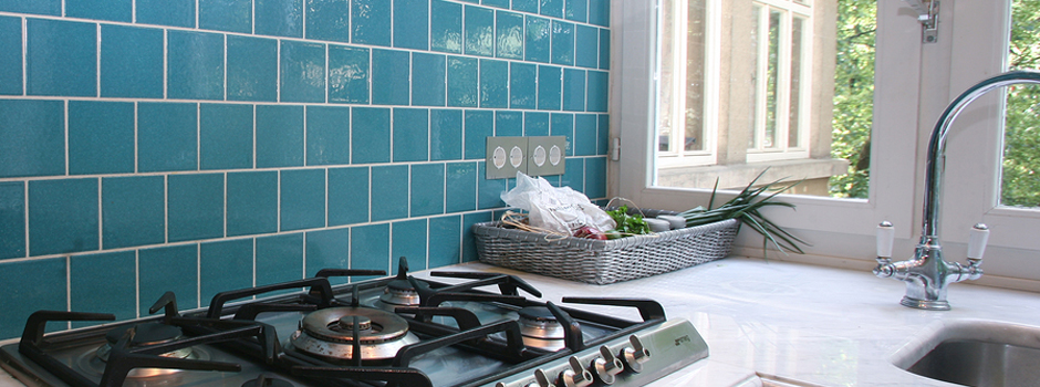 Tiles (Kitchen)